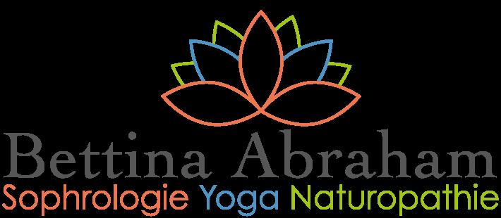 Bettina Abraham_yoga_sophrologie_naturopathie_Essonne_Etampes_Etrechy